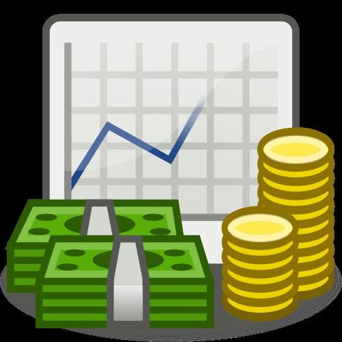budgetresources